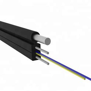 EP8400S90F-J7- Halogen-free Flame Retardant Jacket Compounds