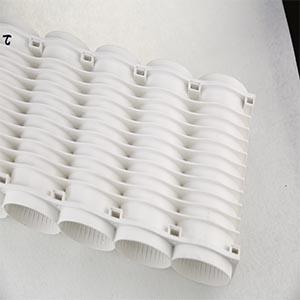 Glass fiber reinforced halogen-free flame retardant PP V0