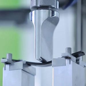 Long glass fiber Reinforced modified PP