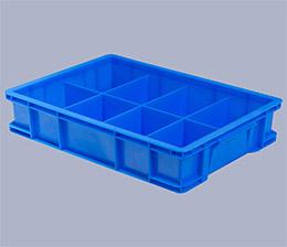 pp transfer box